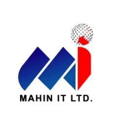 Mahin IT Limited